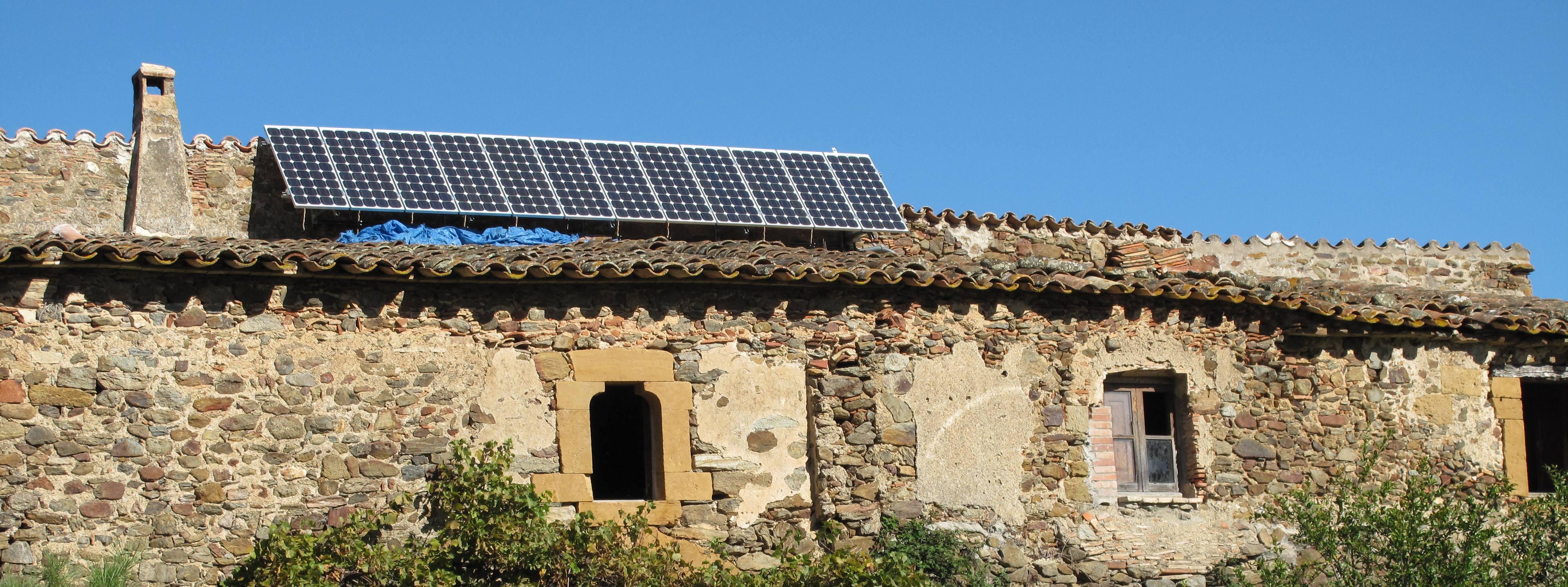 Electricidad-para-casa-rural
