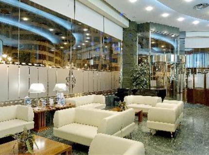 melia-plaza-valencia_030320091631516508